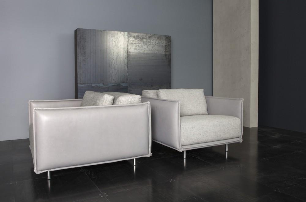 Tafel Remy Meijers : Interiors remy meijers