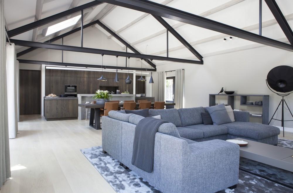 Tafel Remy Meijers : Beste afbeeldingen van remy meijers in design interiors