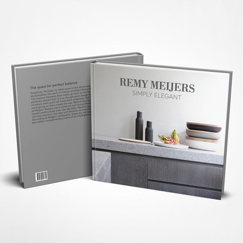 meijers furniture. Meijers Furniture. Remy Simply Elegant Furniture