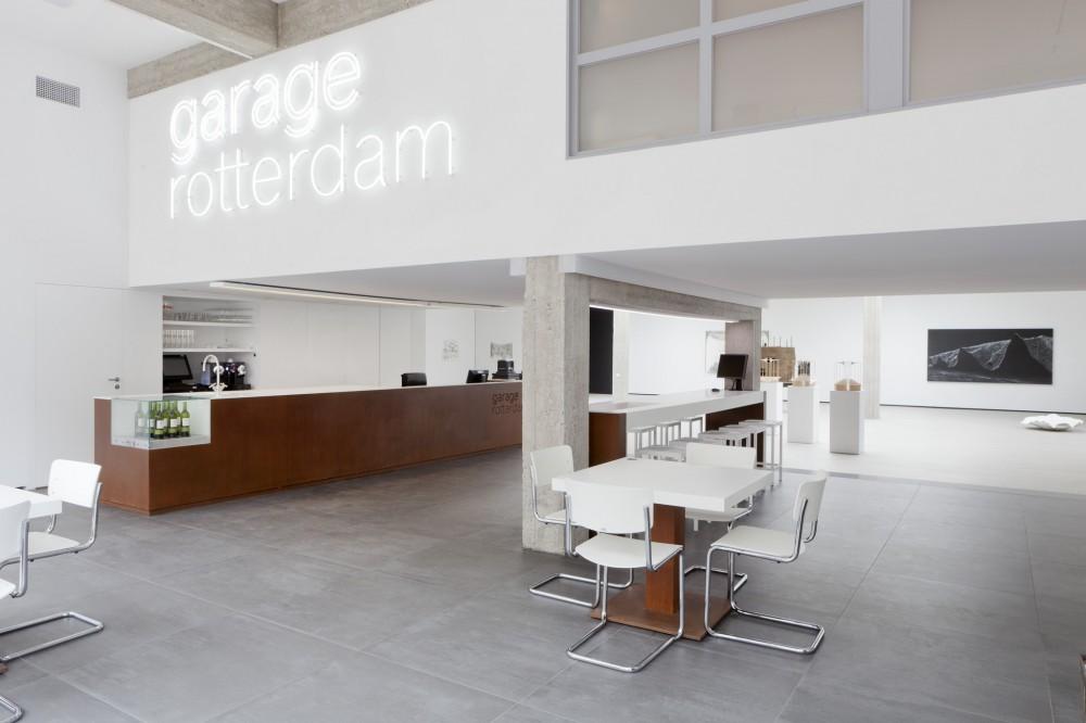 Tafel Remy Meijers : Odesi design tafels dutch design cilo interieur